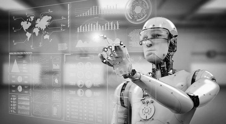 Brokers Leading Algorithmic Trading