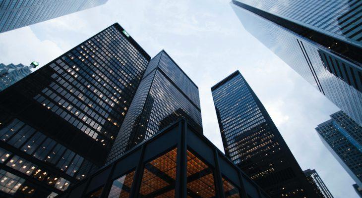CBI/PwC Financial Services Survey