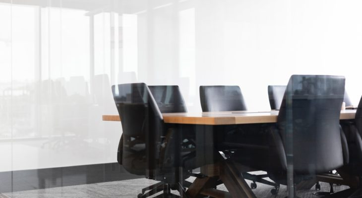 Tensions in an Employer's Obligations to their Employees and their Regulator
