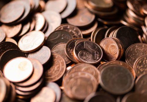FCA Letter on Broker Remuneration
