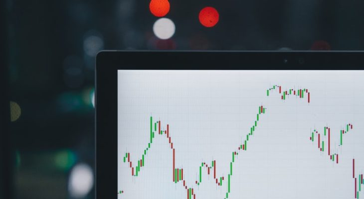 Big Data Challenges in Financial Services
