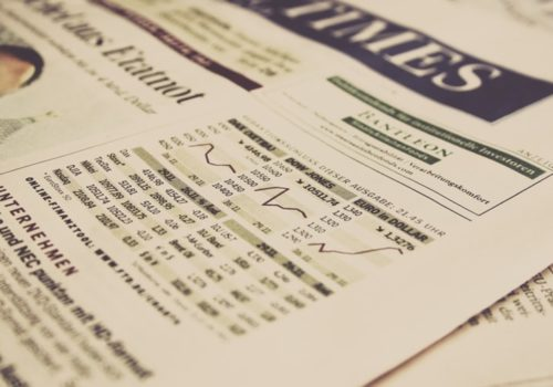 Dear CEO letter: Increased Client Money Balances Since COVID 19